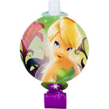 tinkerbell party supplies disney princess birthday party supplies birthday party ideas