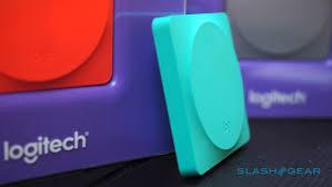 Home Kit by Logitech Pop Homekit Bundle Gives Apple U0027s Home A Smart Button