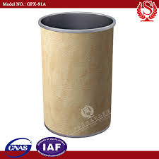 Waste Paper Bins Plastic Dustin Bin Plastic Dustin Bin Suppliers And Manufacturers