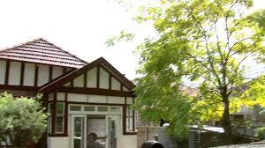 trade secrets build an energy efficient home part 1 youtube