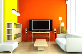 home interior paintings colors for home interior torsten me