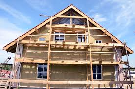 build a house how to build a house on a budget