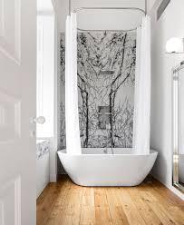 marble bathroom designs 584 best bathrooms images on bathroom ideas room and