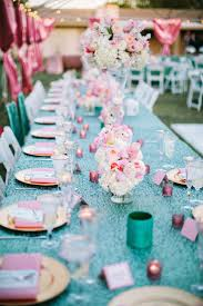 40 best paris turquoise wedding images on pinterest marriage