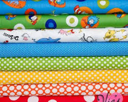 dr seuss assorted gift wrapping paper 140 best dr seuss images on dr suess babies nursery