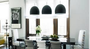 lighting praiseworthy ideas for lighting over dining room table