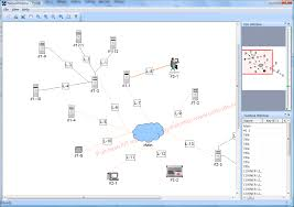 Visual Studio Code Map New Process Flow Diagram Component Source Code Kit Visual Studio