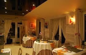 cote cuisine carnac restaurant la côte ot carnac