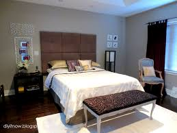 Diy Home Decor Bedroom by Diy Projects For Bedroom Home Planning Ideas 2017