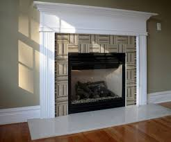 smashing fireplace surround designs along with fireplace surround