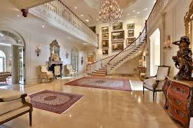 French Chateau Style Homes Landmark French Château U2013 25 000 000 Cad Entrance Pinterest
