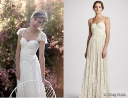 design my own wedding dress make your own wedding dress wedding dresses wedding ideas and