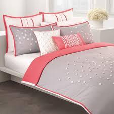 Bedroom Design Ideas For Teenage Girls Best 20 Sophisticated Girls Room Ideas On Pinterest Teenage