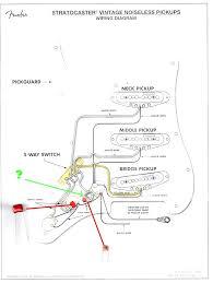 wiring diagram for fender bass pj classic readingrat net best jazz
