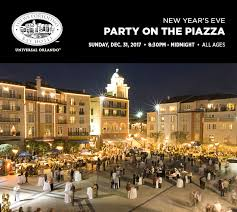 new years party in orlando ticket sales new year s party on the piazza 2017 at loews