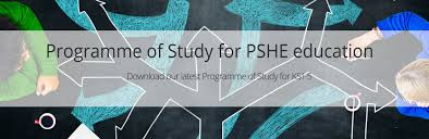 programme of study for pshe education key stages 1 u20135 pshe