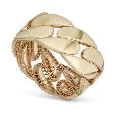 italian jewellery designers roberto coin italian design jewellery