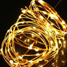 Outdoor Christmas Decorations Wholesale Canada by Canada Usb Outdoor Plug Supply Usb Outdoor Plug Canada