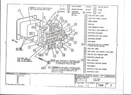 chevy fuse box diagram 1979 wiring diagrams instruction