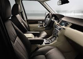 ford range rover interior new range rover discovery interior land rover discovery interior
