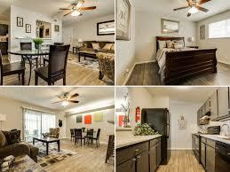 1 bedroom apartment san antonio 5 amazing apartments for rent in san antonio under 700 month
