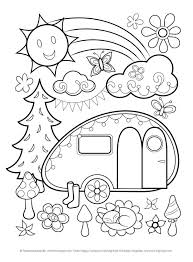 sympho 191 ruby bridges coloring sheets coloring pages