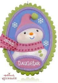 220 best keepsake ornaments images on deco