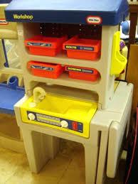 Little Tikes Home Depot Work Bench Little Tikes Tool Bench Replacement Parts Little Tikes Tool Bench