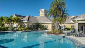 CPPIB and Welltower Acquire Aston Gardens Florida Senior Housing for     M