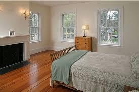 greek bedroom restored greek revival bedroom hooked on houses