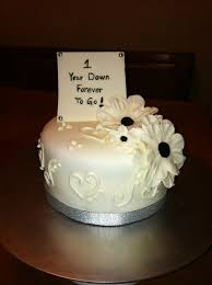 wedding cake quotation wedding anniversary quotes images picture ideas references