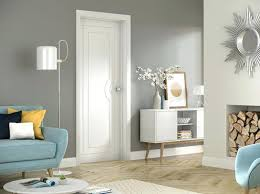 home depot white interior doors contemporary doors interior modern fully finished white internal