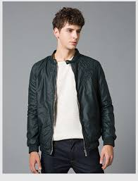 youth motorcycle jacket online get cheap blue leather motorcycle jacket aliexpress com