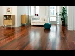 engineered wood floors engineered wood floors cleaning products