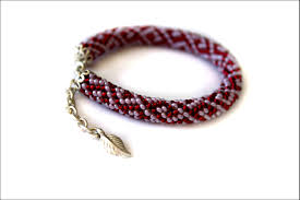 make bracelet from rope images Make the sliding knot friendship paracord bracelet bored paracord jpg