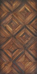 Wood Wall Texture by 218 Best Decorative Surfaces Images On Pinterest Architecture