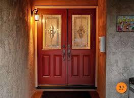 Garage Door Blinds by Door Horrible Door Amp Window Warehouse Enrapture Garage Door