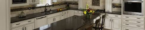 cabinets to go military discount reico kitchen bath