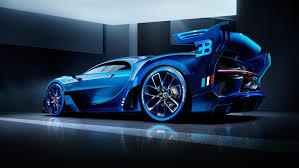 car bugatti chiron bugatti chiron sport car wallpaperswide with id 4778 desktop