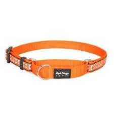 Spindrift Comfort Collar Nfl Dallas Cowboys Reflective Dog Collar Md Nfl Dallas Cowboys