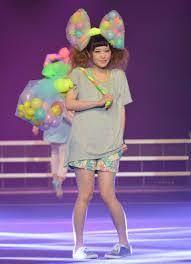 japanese and korean fashion trends gain popularity worldwide kyary pamyu pamyu on a mission to spread japan u0027s kawaii culture