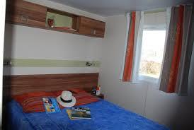 chambre bali rental mobile home bali 4 persons camping la