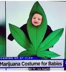 Weed Halloween Costumes Instagram U0027s Worst Halloween Costume Fails Bossip