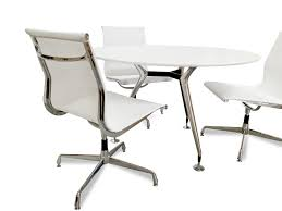 White Mesh Desk Chair by Inspirations Office Chair No Arms And Small Office Chair No Arms