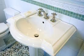 kohler commercial bathroom sinks commercial bathroom sinks for sale beautiful bathrooms fabulous