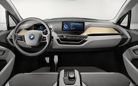bmw inside view smart car inside view tags smart car interior interior car red