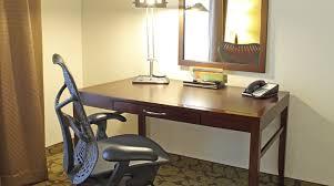 Hilton Diamond Desk Hilton Garden Inn Frederick Md Hotel