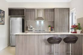 used kitchen cabinets for sale qld 19 townhouses for sale in springfield lakes qld 4300 domain