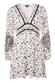 topshop dress white dresses women s clothing clothes fashion topshop