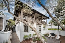 Rosemary Beach Fl by 46 Abaco Lane Rosemary Beach Fl 32461 Destin To 30a Real Estate
